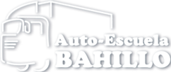 Autoescuela Palencia Bahillo
