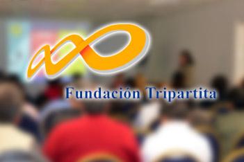 Cursos bonificados en Palencia